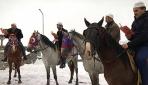 Erzurumda 1 ay boyunca Kuran-ı Kerim okunacak