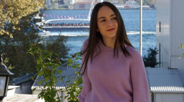 Üniversiteli Güledanın katil zanlısına ağırlaştırılmış müebbet hapis istemi