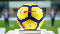 Süper Lig'de 15. hafta heyecanı başlıyor