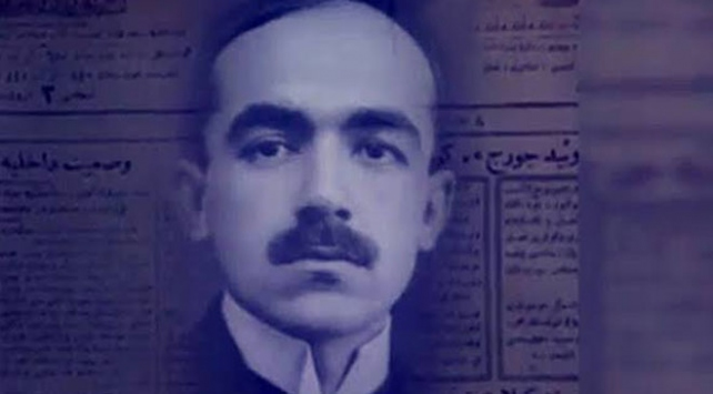 Vefatının 45. yılında Yakup Kadri Karaosmanoğlu