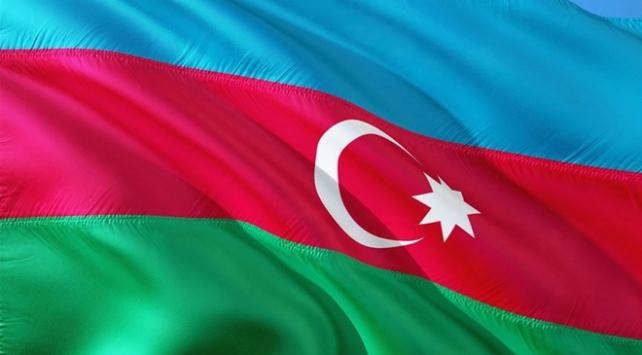 Azerbaycandan ABD Senatosunun Ermeni kararına tepki
