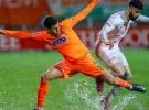 Antalya'da golsüz beraberlik