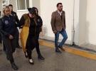 Mersin'de tefecilik operasyonu: 3 tutuklama
