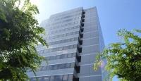 Japonya Yayın Kurumu NHK'nin İstanbul Bürosu açıldı