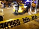 Hatay'da alışveriş merkezinde silahlı kavga: 1 ölü, 2 yaralı