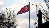 """Kuzey Kore'den """"çok önemli"""" deneme"""