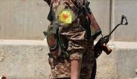 PKK/YPG'den el yapımı patlayıcı yalanıyla kara propaganda