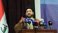 Irak'taki Ulusal Hikmet Akımı liderinden 3 aşamalı yol haritası