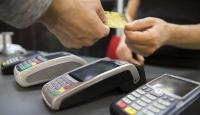 Kredi kartlarında biriken puanlar 2020'de kullanılabilecek