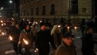 İsveç'te aşırı sağcı gruplar Müslümanların katledilmesini istiyor