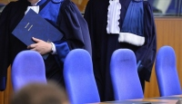 FETÖ hükümlüsüne Avrupa İnsan Hakları Mahkemesi'nden ret
