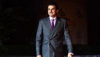 Katar Emiri: Anlaşmazlıkların çözümüne katkıda bulunmaya söz verdik