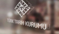 Türk Tarih Kurumundan Alman televizyonuna kınama
