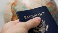 Libya vatandaşlarına vize kolaylığı