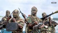 Nijerya'da terör saldırısı: 19 ölü