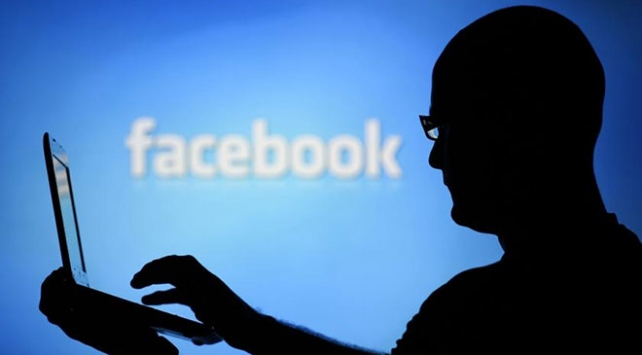 29 bin Facebook çalışanının kişisel bilgileri çalındı
