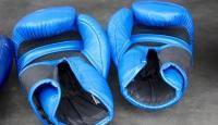 Türk boksörler Tokyo Olimpiyatları'na odaklandı