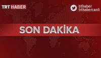 Cumhurbaşkanı Erdoğan Fayez Al Sarraj'ı kabul etti
