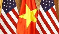 ABD'nin Çinli iki diplomatı askeri üsse girdikleri için kovduğu ortaya çıktı