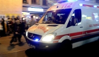 Sivas'ta 19 kişi gıda zehirlenmesi şüphesiyle tedaviye alındı