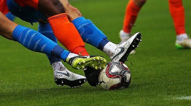 İspanyada Rayo Vallecano-Albacete maçı ırkçı tezahürattan dolayı yarıda kesildi