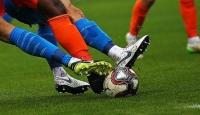 İspanya'da Rayo Vallecano-Albacete maçı ırkçı tezahürattan dolayı yarıda kesildi