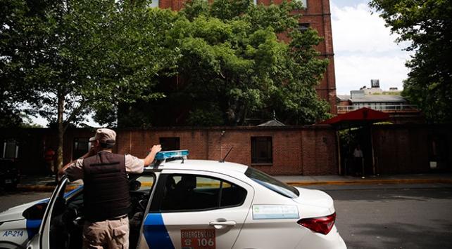 Arjantinde öldürülen turistin zengin iş adamı olduğu ortaya çıktı
