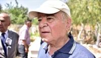 Basın Konseyi, Sözcü başyazarını iftira gerekçesiyle kınadı