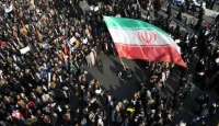 İran'daki gösterilerde en az 304 kişi öldü