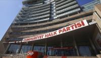 """CHP'den """"İncirlik ve Kürecik"""" açıklamasına destek"""