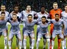 Medipol Başakşehir'in Avrupa Ligi'ndeki rakibi belli oldu