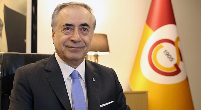 Mustafa Cengizden yardım kampanyalarına destek çağrısı