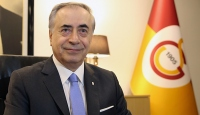 Mustafa Cengiz: Galatasaray güneş gibidir