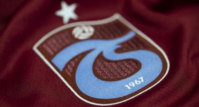 Trabzonspor 2 Mayısa kadar izin verdi