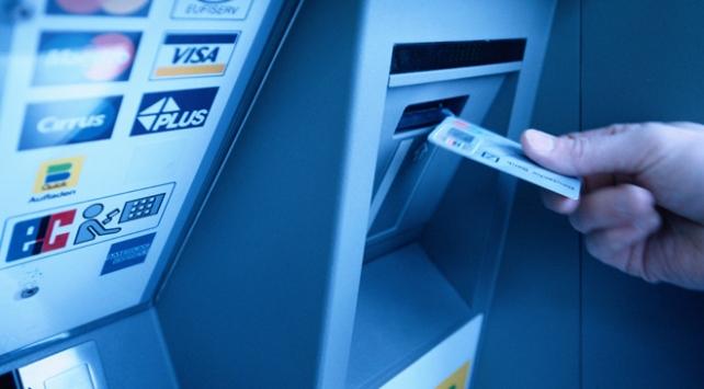 Hollandada ATMler artık geceleri çalışmayacak