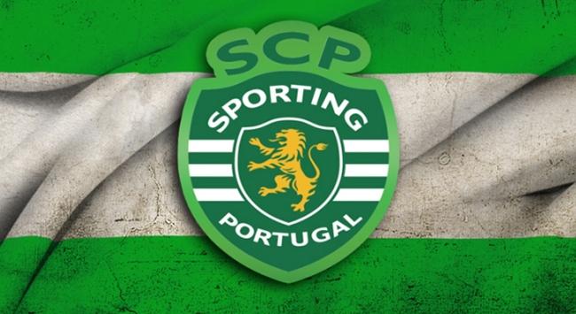 Sporting Lizbondan Medipol Başakşehir değerlendirmesi