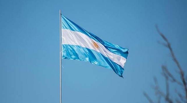 Arjantinde İngiliz iş insanını öldürdüğü iddia edilen kişi yakalandı