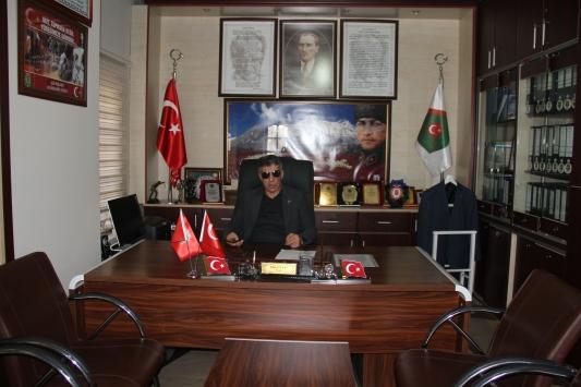 PKKnın Kayserideki hain saldırısı hafızalardan silinmiyor