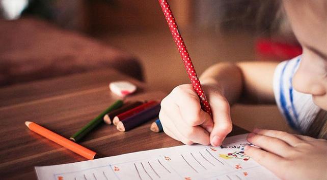 Özel okullara yapılacak eğitim desteği belli oldu
