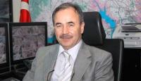 İBB Genel Sekreteri İnşaattan Düştü