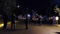 Viranşehir'de Hain Saldırı