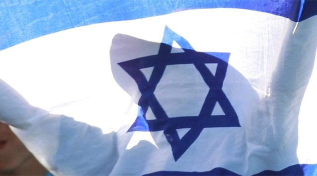 İsrailin Yargılanmasını İstiyorlar