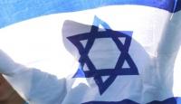 İsrail'in Yargılanmasını İstiyorlar