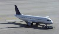 Havacılık Gelecekte Nasıl Olacak?