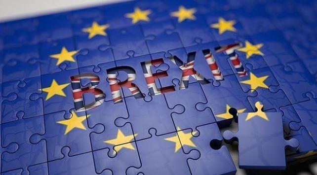 İngilterenin Brexitte geçiş sürecini uzatmayacağı iddia edildi