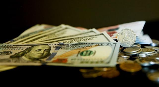 Nijeryalı zenginler vergi cennetlerine 400 milyar dolar kaçırdı