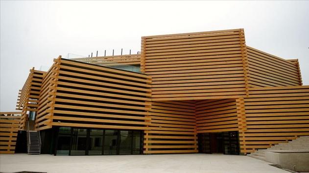 Kültür ve Turizm Bakanlığı Özel Ödüllerinin sahipleri belli oldu