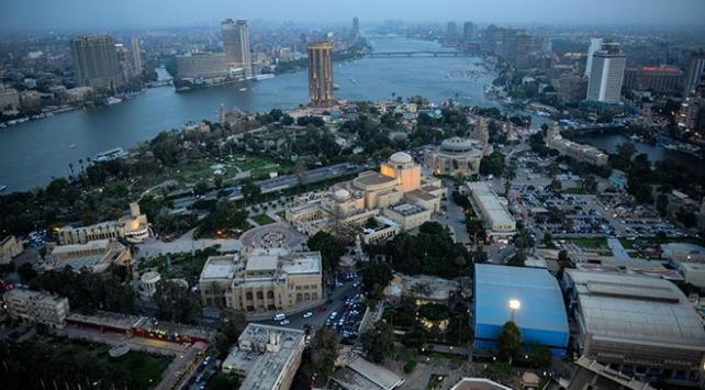 Kahire ve Buhara, 2020 İslam Dünyası Kültür Başkenti seçildi