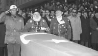 Ermeni teröristlerce şehit edilen Türk diplomatların dosyası yeniden açılıyor