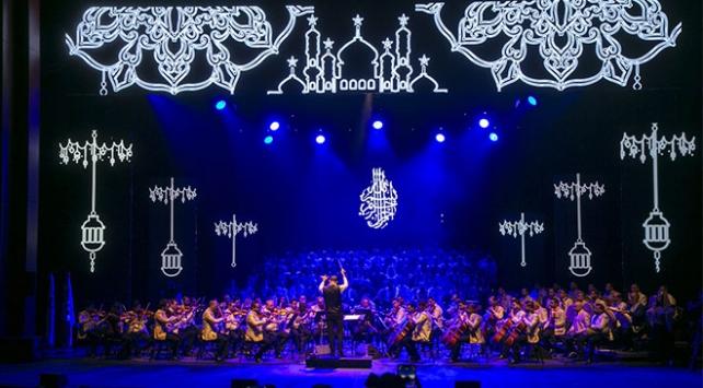 2020 İslam Dünyası Kültür Başkenti Kahire ve Buhara seçildi